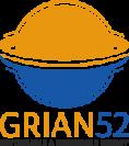 Grian52