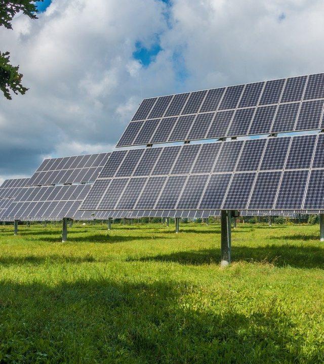 photovoltaic-system-gfcc870b8a_1280