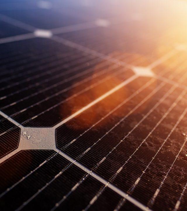 solar-cell-g17e5fbdf4_1280